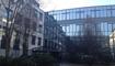 FCC Munich Office